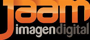 jaam-logo-6CE33AB834-seeklogo.com.png