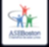 logo_aseboston.png