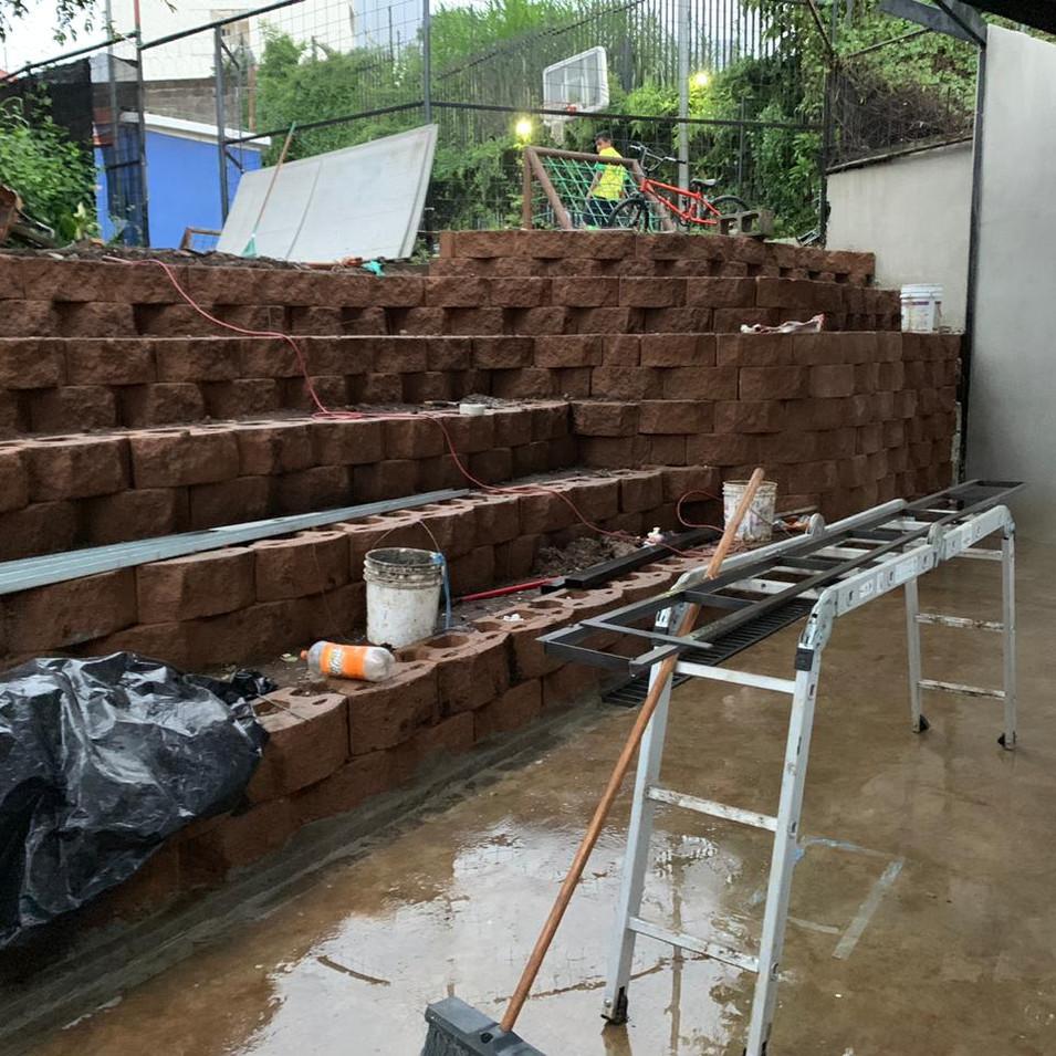 Anfiteatro 4.jpeg