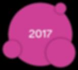 botones_2017.png
