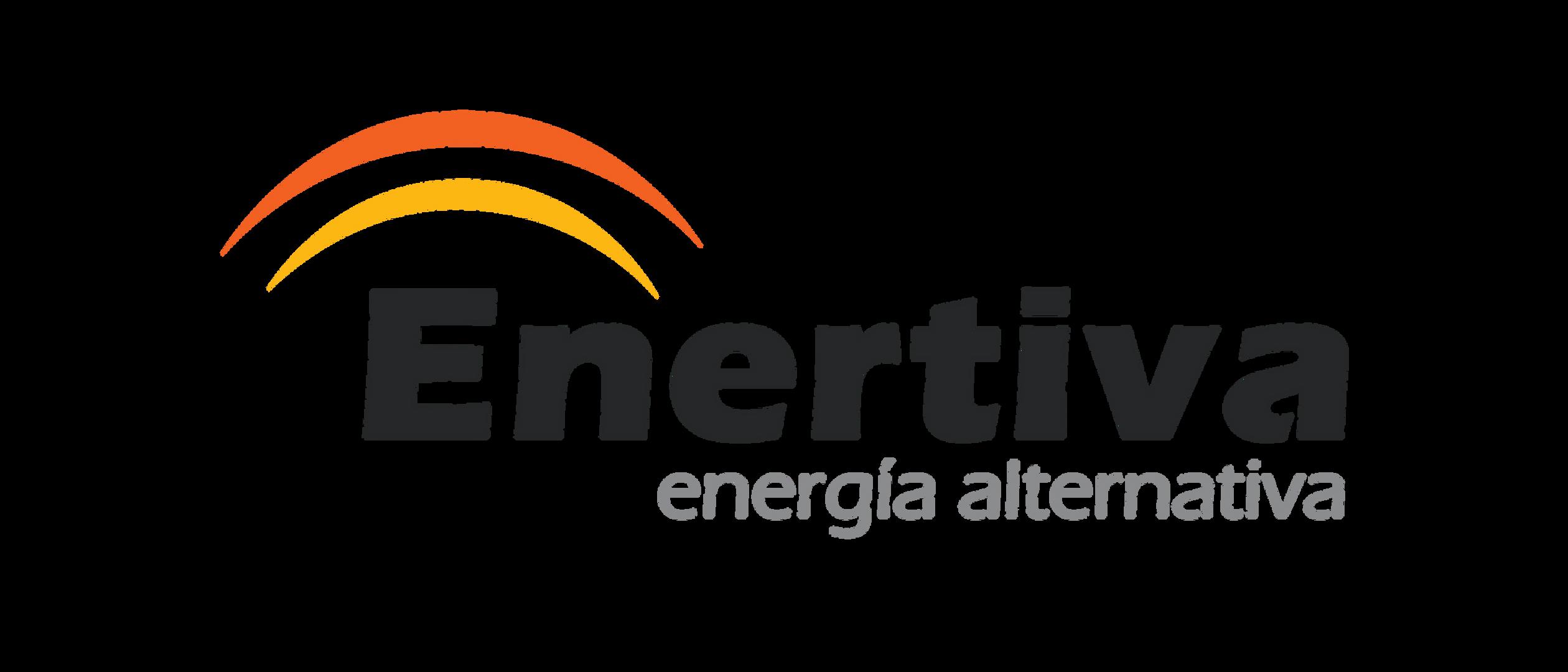 Logos_Enertiva_2018-01.png