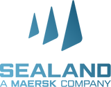 Sealand_Logo_RGB_Colorxxhdpi.png