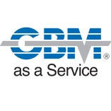 logo_gbm.png