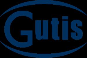 GutisAzul.png