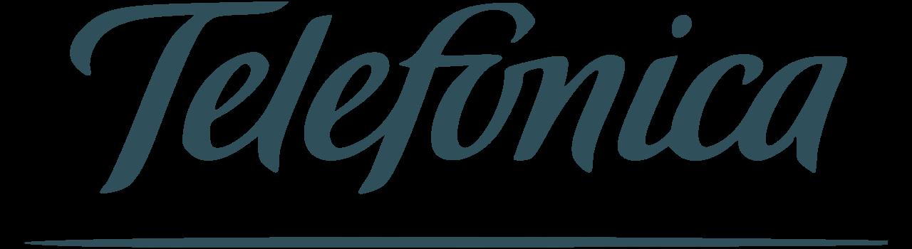 Telefónica_Logo.svg.png