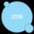 botones_2016.png