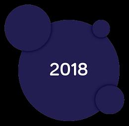 botones_2018.png