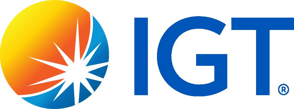 LOGO_IGT_RGB_4COL-BLUE.png