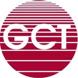 grand-circle-travel-logo-220.png