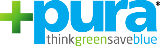 Logo+Pura.png
