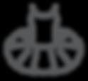 noun_Bean_837140-10.png