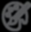 noun_Bean_837140-09.png