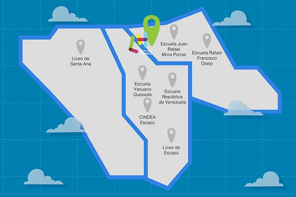Mapa LH con escuelas-03.png