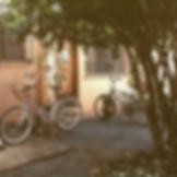 Captura_de_Tela_2020-06-06_às_19.02.52