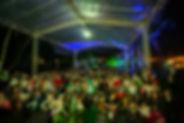 festival_cineema_vargem_alta-281.jpg