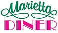 Marietta Diner 24-hour