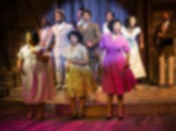 Actors_ProdMusical_Purple420.jpg