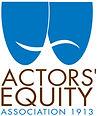 EquityLogo_CMYKcolor.jpg