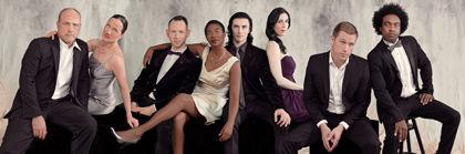 Actors_Ensemble_Angels420.jpg