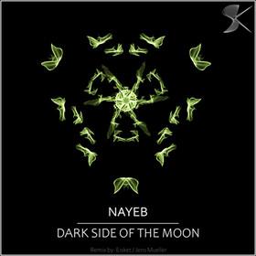 SK303 Nayeb - Dark Side Of The Moon