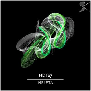 SK294 HDT67 - Neleta