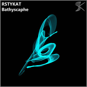SK193 RSTYKAT - Bathyscaphe