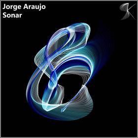 SK185 Jorge Araujo - Sonar.