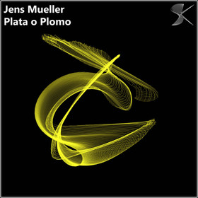 SK191 Jens Mueller - Plata o Plomo