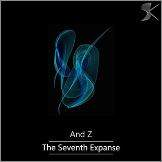 SK243 And Z - The Seventh Expanse