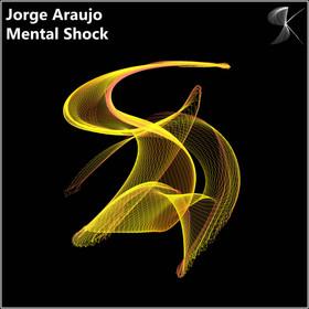 SK183 Jorge Araujo - Mental Shock