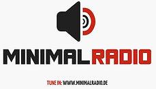 Minimal radio.jpg