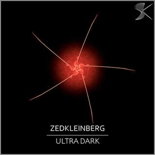 SK317 Zedkleinberg - Ultra Dark