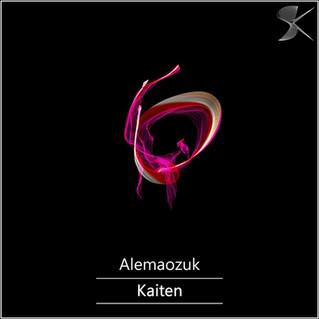 SK249 Alemaozuk - Kaiten