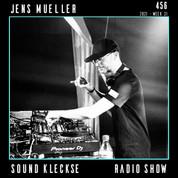 Sound Kleckse Radio Show 0456 - Jens Mueller.jpg
