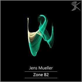 SK241 Jens Mueller - Zone B2