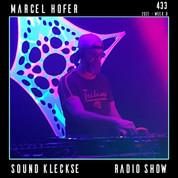 Sound Kleckse Radio Show 0433 - Marcel H