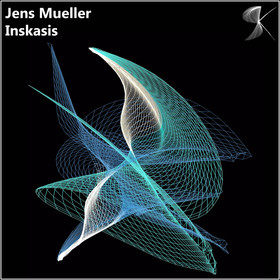 SK162 Jens Mueller - Inskasis