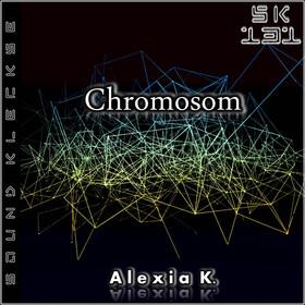 SK131 Alexia K. - Chromosom