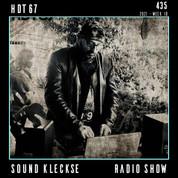 Sound Kleckse Radio Show 0435 - HDT67.jp