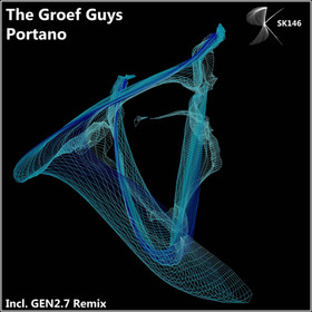 SK0146 The Groef Guys - Portano