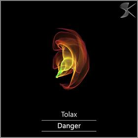 SK250 Tolax - Danger