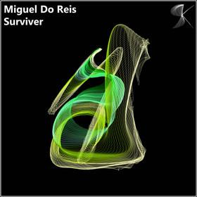SK186 Miguel Do Reis - Surviver