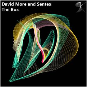 SK175 David More and Sentex - The Box