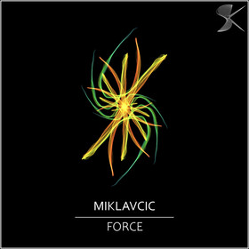 SK282 Miklavcic - Force