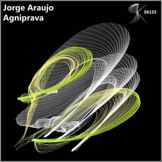 SK155 Jorge Araujo - Agniprava