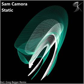 SK164 Sam Camora - Static.