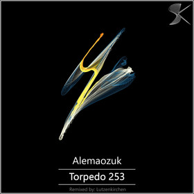 SK239 Alemaozuk - Torpedo 253