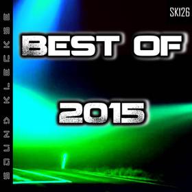 SK126 Best of 2015