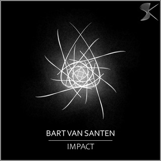 SK280 Bart Van Santen - Impact