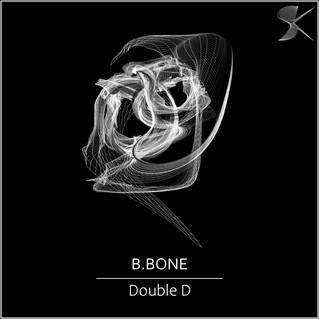 SK271 B.Bone - Double D